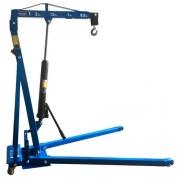 Кран AE&T Т62302 2000 кг складной