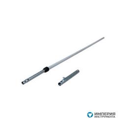 Masalta Телескопическая ручка Н076 (от 2.4м до 4.8м)