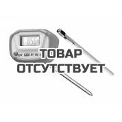 CEM(СЕМ) DT-130 Мини термометр