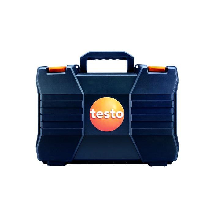 Сервисный кейс для Testo 635,435,735