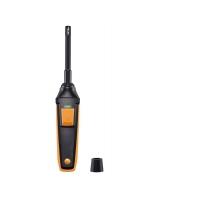 Цифровой зонд влажности/температуры Testo с Bluetooth