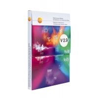 Программное обеспечение Testo для анализа на ПК easyheat