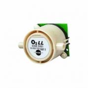 Сенсор кислорода Testo для 330-2LL
