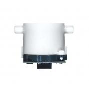 Сенсор кислорода Testo для 330-1