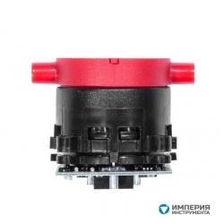 Сенсор Testo CO, с H2-компенсацией, 0 - 8000 ppm