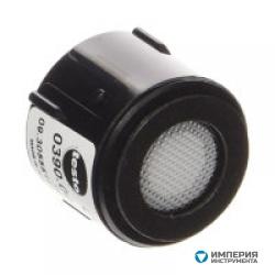 Сенсор кислорода Testo для 325