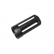 Металлический защитный колпачок Testo D 12 мм