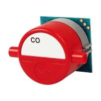 Сенсор Testo CO для 310