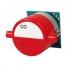 Сенсор Testo СО low (c комп. Н2) для 340