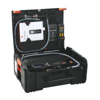 Полный комплект для наладчиков Testo 324 Pro