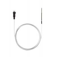 Проникающий зонд Testo NTC с ленточным кабелем 2 м