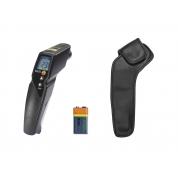 Комплект Testo 830-T2 Инфракрасный термометр