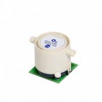 Сенсор кислорода Testo для 330