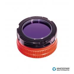Специальный защитный фильтр Testo