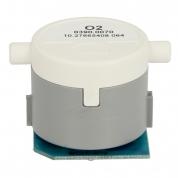 Сенсор кислорода Testo для 300, 335, 350