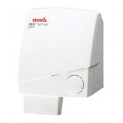Настенный фен Starmix TH 80 Z