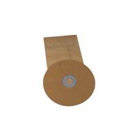Бумажный фильтр-мешок Ghibli для ранцевых пылесосов T1