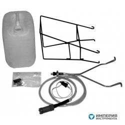 Аккумулятор для разбрызгивателя Tielbuerger AD-511-056TS