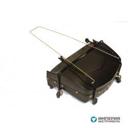 Контейнер для мусора Tielbuerger для TU1000 + TK1100