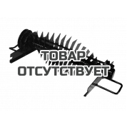 Базовые ножи Tielbuerger для скарификатора TV610