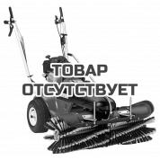 Машина подметально-уборочная Tielbuerger TK48 с двигателем Briggs & Stratton