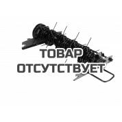 Пружинные грабли Tielbuerger для скарификатора TV510