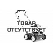 Cкарификатор бензиновый Tielbuerger TV410