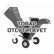Измельчитель веток Tielbuerger TH65