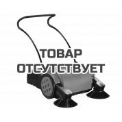 Машина подметально-уборочная Tielbuerger TK14