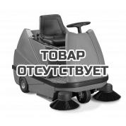 Машина подметально-уборочная Tielbuerger TKS110-90 DELUXE