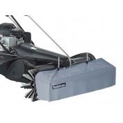 Защита для для подметальных машин Tielbuerger ТК48, ТК58