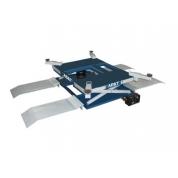 Подъемник пневматический AE&T TJ-1025-B для шиномонтажа