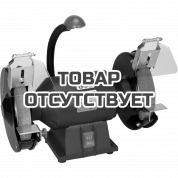 SPARKY  MBGS 200  Электроточило
