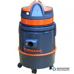 Пылесоc для влажной и сухой уборки IPC Soteco TORNADO 115 Plast