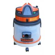 Аппарат для химчистки TORNADO 200 с водяным фильтром IDRO