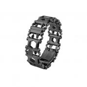 Браслет Leatherman Tread Black LT (узкий)