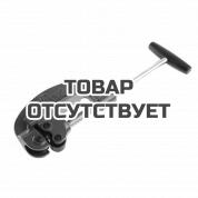 Voll Труборез V-CUT 2