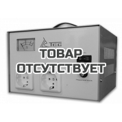 ТСС (TSS) АСН-1,5 Стабилизатор напряжения