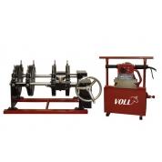 Voll Аппарат для сварки пластиковых труб V-Weld ME250