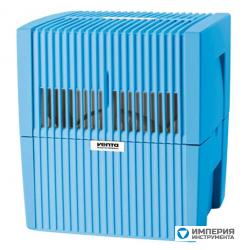 Мойка воздуха Venta LW25 (голубая)