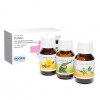 Набор ароматов Venta (Апельсин, Эвкалипт, Ваниль)