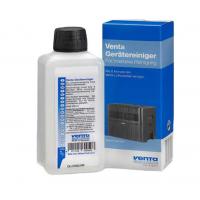 Очиститель Venta для мойки воздуха 250 мл