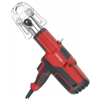 Virax Электромеханический пресс для фитингов Viper P30+