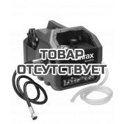 Virax Электрический опрессовщик RP PRO 3 (РП ПРО 3)