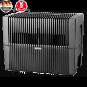 Мойка воздуха Venta LW45 (черная)