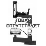 Вулканизатор AE&T DB-08B