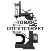 Вулканизатор AE&T DB-18B