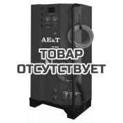 Генератор азота AE&T ТТ-300