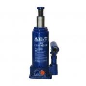 Домкрат бутылочный AE&T T20204 4т
