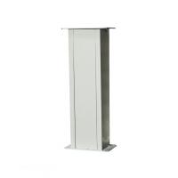 Подставка для BKS-2500/BKL-1500/2000